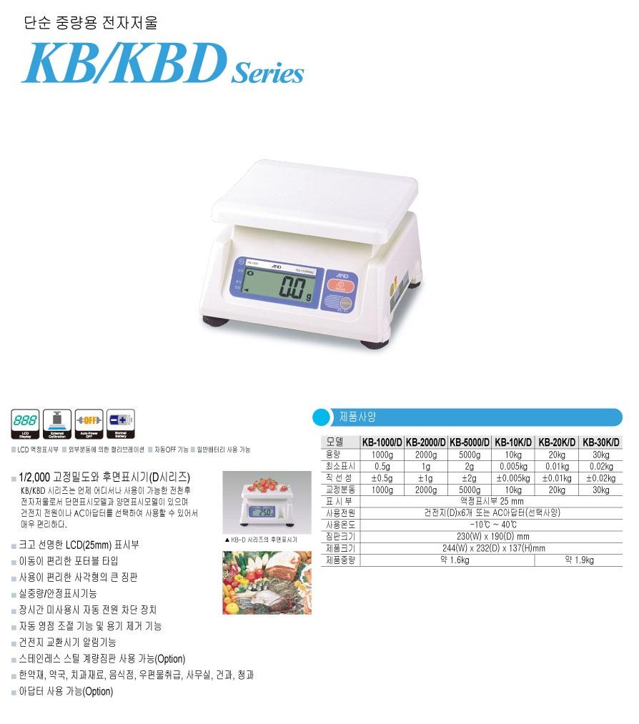 KB-1.jpg