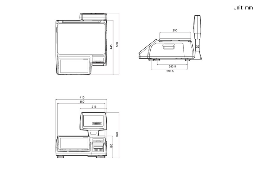 CL7200[3].jpg