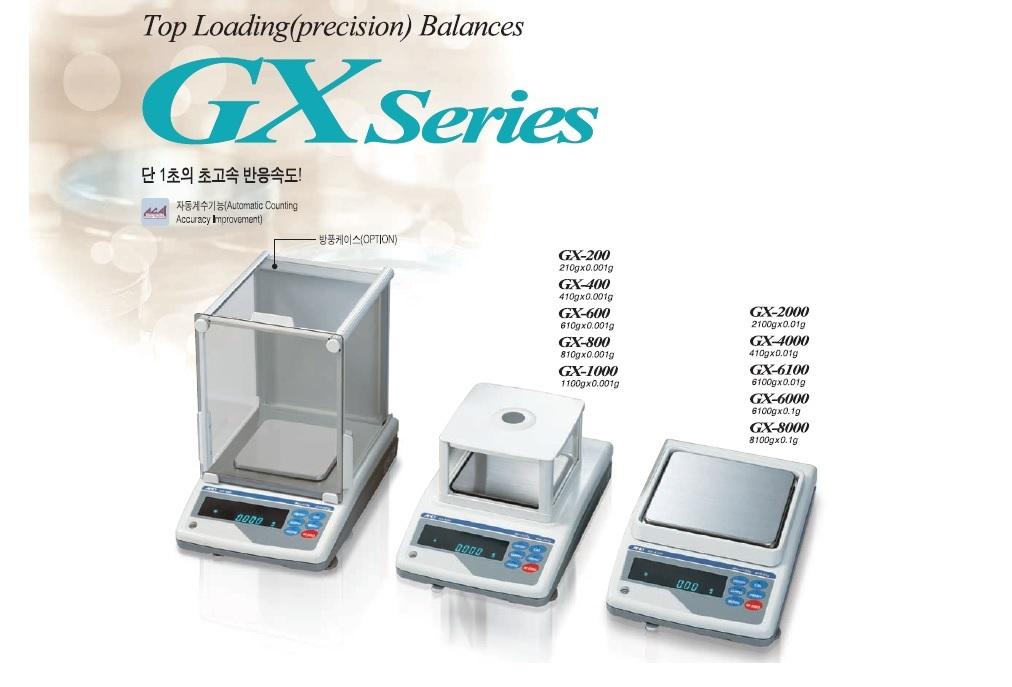 GX1.jpg