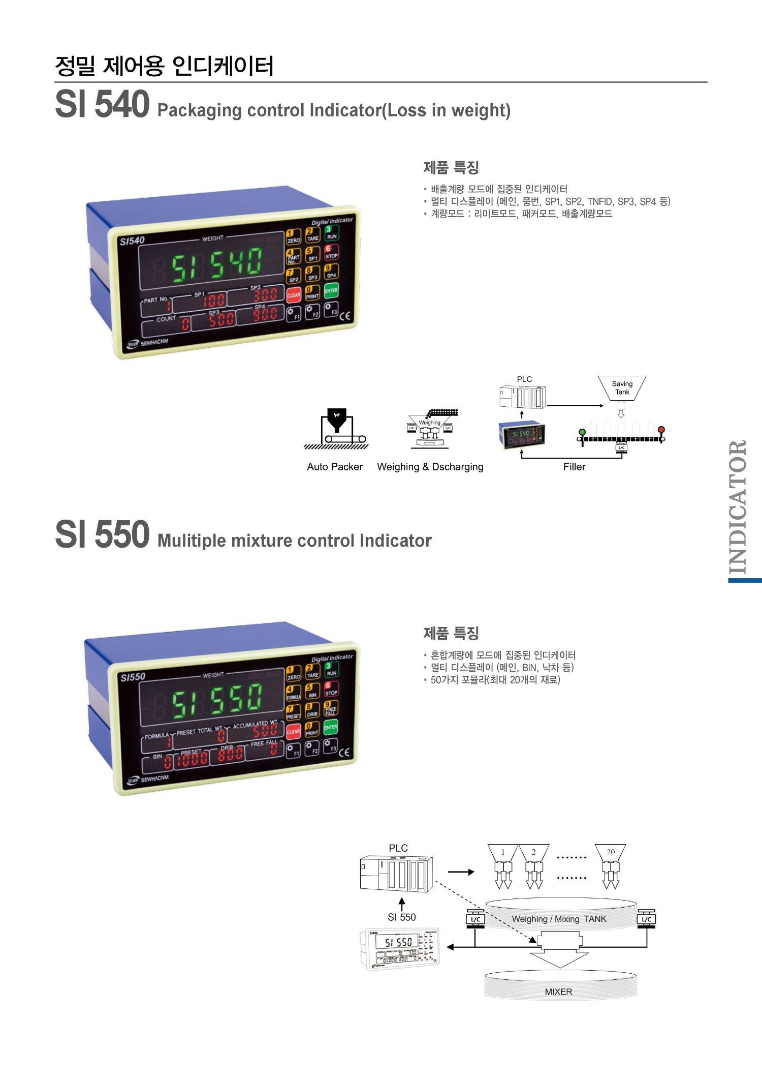 SI540-5501.jpg