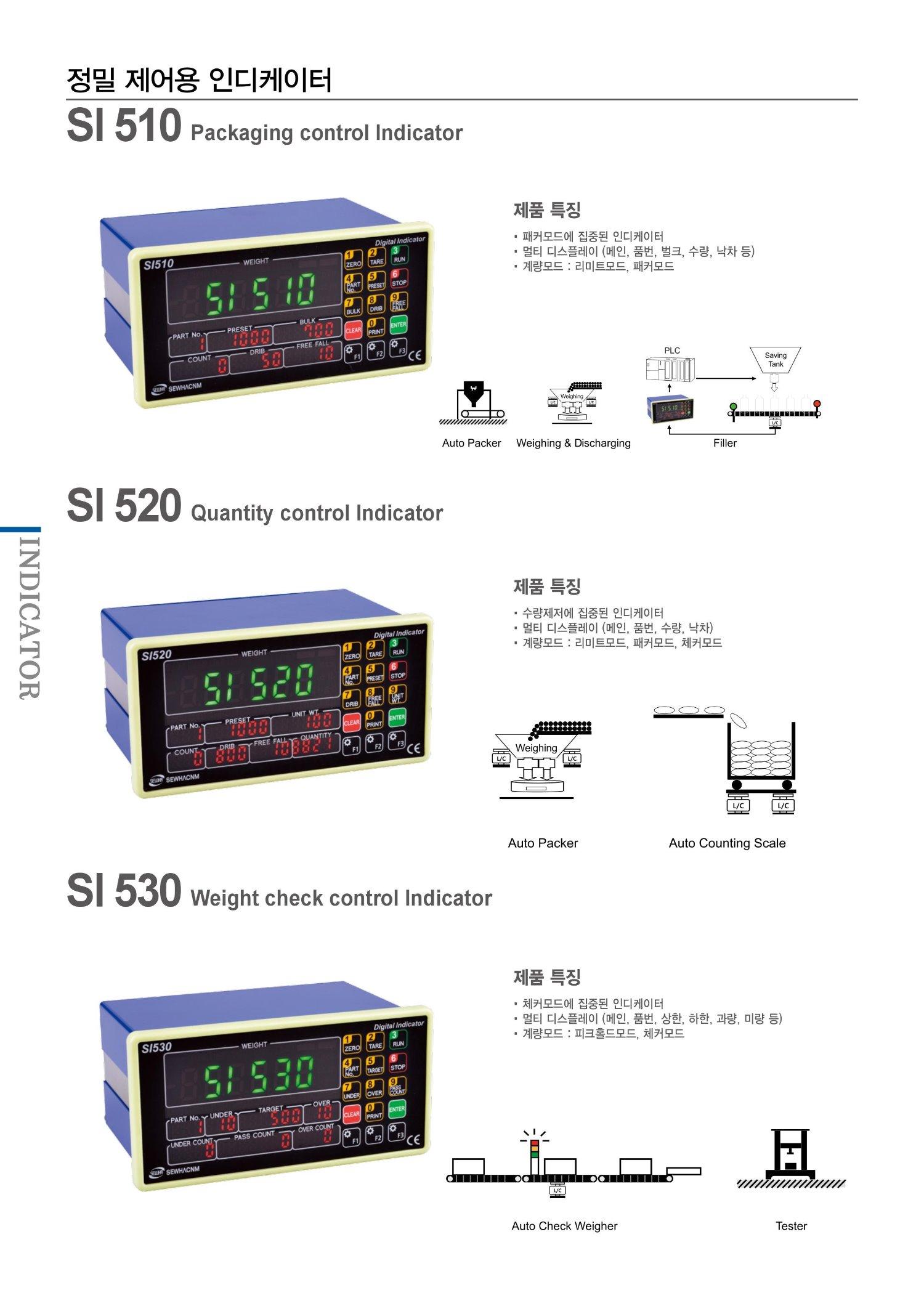 SI510-5301.jpg