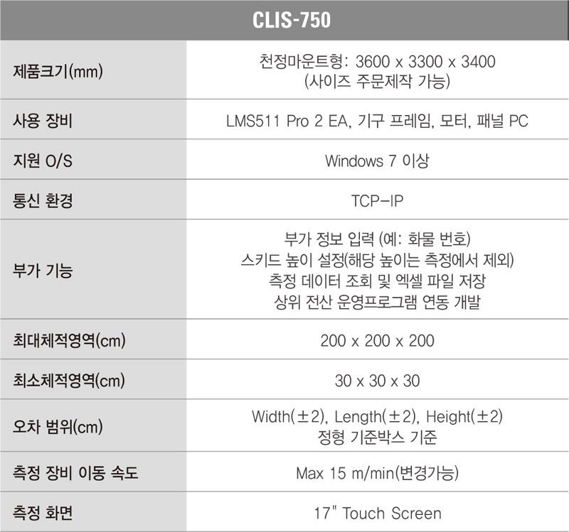 CLIS-750-4.jpg